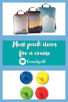 Packing For Alaska, Cruise Packing Tips, Traveling Tips, Family Cruise, Cruise Vacation, Vacation Ideas, Vacations, Best Self Tanner, Alaskan Cruise