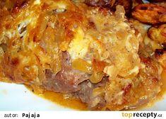 Lasagna, Keto, Ethnic Recipes, Lasagne