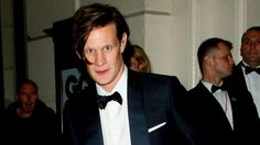 Awesome Article on why Matt Smith reigns as the superior Doctor, I'm not completely sure I agree with it as I am passionately in love with David Tennant, but still, I have a giant soft spot for Matt Smith (meaning I'm kinda 50/50) but it's definitely worth reading!