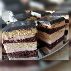 Tiramisu, Cheesecake, Food And Drink, Minden, Ethnic Recipes, Cakes, Dios, Cake Makers, Cheesecakes