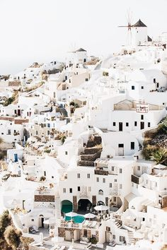 Oia, santorini travel photography by annawithlove santorini travel, greece trav Oh The Places You'll Go, Places To Travel, Travel Destinations, Santorini Travel, Greece Travel, Oia Santorini Greece, Greece Tourism, Bali Travel, Ireland Travel