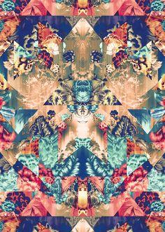 Pankaja - Lunelli Textil   www.lunelli.com.br