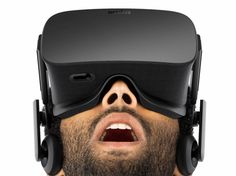 Gaming culture stands on the brink of the dawn of the virtual reality age. In various stages of development right now is something we like to call the VR Triad. Oculus Rift will cater to the high-e...
