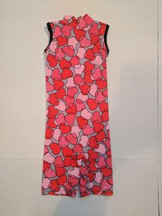Used for acro, so very stretchy material and easy to dance in. Approximate size is 7 youth. Acro Dance, Dance Costumes, Stretchy Material, High Neck Dress, Brand New, Blouse, Stuff To Buy, Collection, Tops