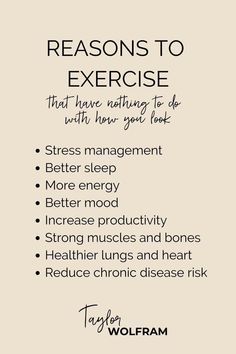 Care Quotes, Words Quotes, Qoutes, Self Care Activities, Physical Activities, Unsolicited Advice, Benefits Of Exercise, Workout Regimen, Intuitive Eating