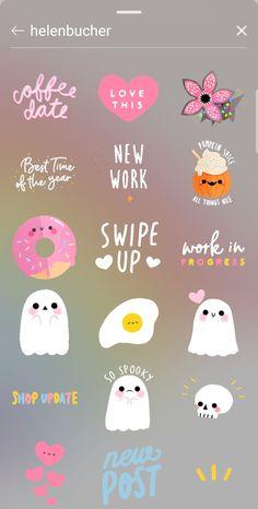 Instagram Feed Tips, Creative Instagram Photo Ideas, Instagram Editing Apps, Instagram Emoji, Instagram Frame, Instagram And Snapchat, Instagram Blog, Instagram Story Ideas, Instagram Quotes