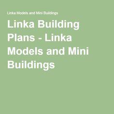 ... Projects besides 16 x20 garage plans. on brick workshop building plans