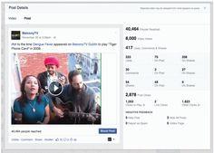 guia video facebook musica http://promocionmusical.es/