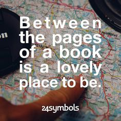 #travel #love #read #quote #cita #fun #friends #summer #books #book #bestoftheday
