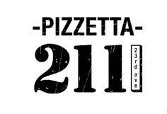 Pizzetta 211 (Bra pizzaställe från blogg. Finns en med grönkålspesto!)