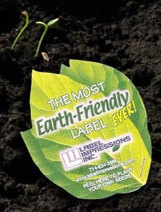 Plantable