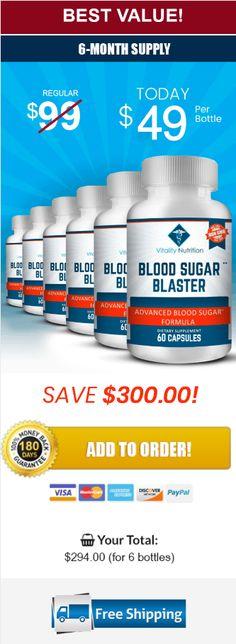 Blood Sugar Blaster Reviews - Does Blood Sugar Blaster Work? how to regulate blood sugar levels? Regulate Blood Sugar, Diabetic Neuropathy, Blood Sugar Levels, Diabetes