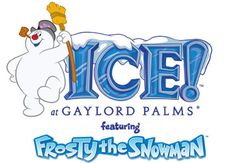 Join Frosty, everyone's favorite snowman, and his friends on their quest to the North Pole in a colorfully frozen retelling of this original...