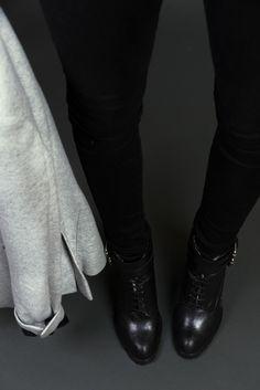 OOTM #dressup #fashion