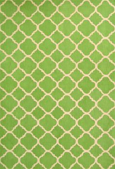 Fez II Area Rug - Hand-hooked Rugs - Transitional Rugs - Call me crazy but i love this color