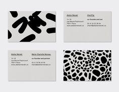 Fakepaper | Atelier Meraki