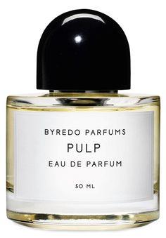 Pulp Eau de Parfum by BYREDO   Luckyscent