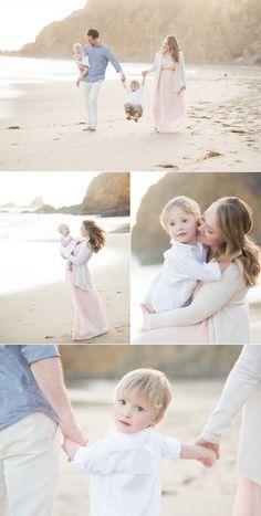 laguna-beach-family-photographer