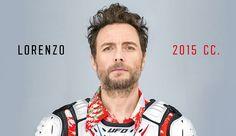 Ragazza Magica, il nuovo singolo di Lorenzo Jovanotti dal 27 maggio in tutte le radio | Report Campania
