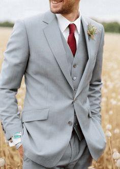 nice tie Theo ;)