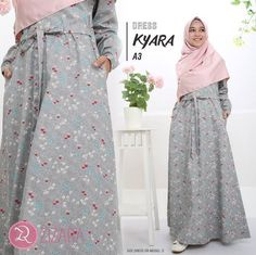 640 Best Model Busana Muslim Images In 2019 Hijab Outfit Hijab