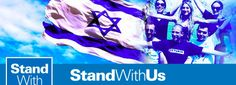 (I previously revealed StandWithUs' internal strategy for combatting Israel Apartheid Week, which began yesterday in the U.S.)  Through the website, you learn that the Israeli soldiers group Breaking the Silence, which documents human rights abuses,