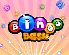 Surfen een aantal goede websites om #bingoonline spelen en geef het een schot