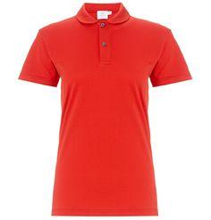 Jersey Polo Shirt - All Sale - Sale