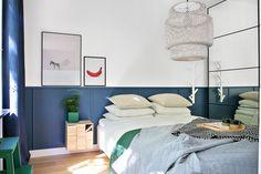 Slipgatan 11, 2 tr, Hornstull, Stockholm - Fastighetsförmedlingen för dig som ska byta bostad