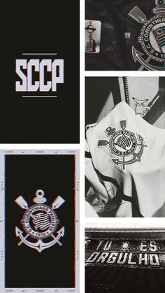 Corinthians Tumblr, Tumblr Wallpaper, Iphone Wallpaper, Wallpaper Corinthians, Kratos God Of War, Nba Pictures, Disney, Memes, Instagram