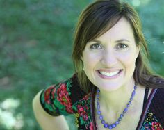 115 Discover Your Destiny in the Modern World with Hannah Papp