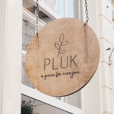 Pluk - Amsterdam city guide                                                                                                                                                                                 Plus