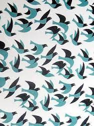 """Résultat de recherche d'images pour """"pattern birds"""""""