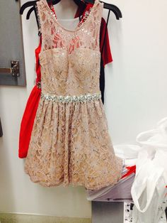 Dresses For Teens, Lace, Tops, Women, Fashion, Dresses For Teenage Girls, Moda, Fashion Styles, Racing