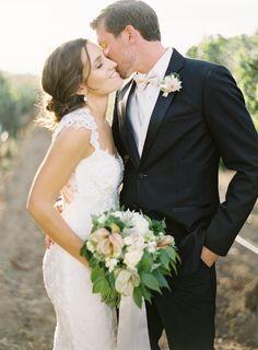 claire-pettibone-mermaid-wedding-dress