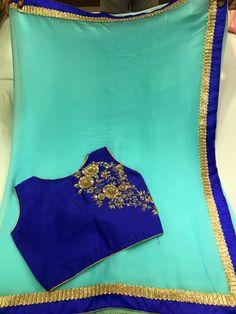 Exclusive Designer Sarees | Buy Online Sarees | Elegant Fashion Wear