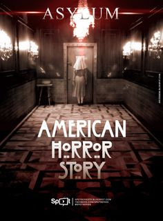American Horror Story -