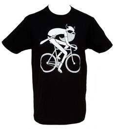 'Biking Viking'