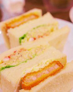 北海道に旅行に行く計画を行っている方も多いのではないでしょうか?今回は北海道札幌にある絶品朝食を提供するお店を紹介します。朝から美味しいグルメを食べて充実した北海道旅行にしましょう。
