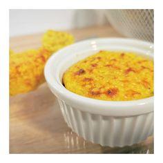 💥 Paste mici cu branza 💥 Ingrediente: 🔸80 g paste mici/cus cus 🔸50 ml iaurt 🔸1 galbenus 🔸 70 g brânză de vaci 🔸 1 banana coapta (opțional) 🔸 1 linguriță unt Modul de preparare îl găsiți pe blog www.mamamoderna.ro - > Paste mici cu brânză Modul, Unt, Paste, Macaroni And Cheese, Ethnic Recipes, Blog, Instagram, Banana, Food Food
