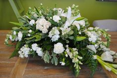 When a loved one dies, grieving relatives and friends often confronted with dozens of decisions about the funeral. We have composed located arrangements that will give you and your family genuine feelings of serenity knowing where to turn when it comes. Funeral Directors, Church Flower Arrangements, All Souls, Funeral Flowers, Manchester, Serenity, Things To Come, Feelings, Friends