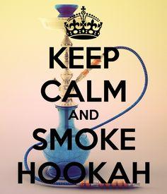#hookah #shisha #smoking