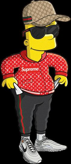 Gucci Wallpaper Iphone, Simpson Wallpaper Iphone, Nike Wallpaper, Wallpaper Wallpapers, Bape Wallpapers, Best Gaming Wallpapers, Cute Cartoon Wallpapers, Simpsons Drawings, Simpsons Art