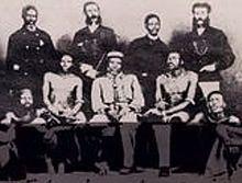 Sarili kaHintsa - Wikipedia, the free encyclopedia