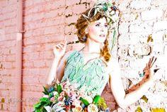 Costume Drama 2013 Photo Credit Mignon Petrini