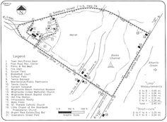 "Run, jog, walk or bike the ""Loop"" at Wrightsville Beach - #wrightsvillebeach #wb - www.AimeeSellsHomes.com"