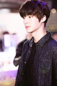 Výsledok vyhľadávania obrázkov pre dopyt Ahn Jae Hyun