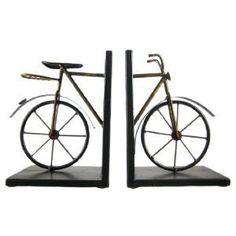 bike-ends