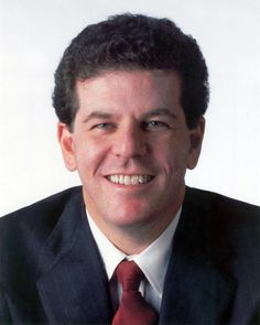 Jordan Goodman is known as American's Money Answers Man because he has been answering American's personal financial questions for over 35 years.  https://www.poweryourlifenetwork.com/broadcasterdetails/?user=Jordan-Goodman