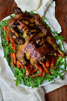 Turmeric, Turkey, Chicken, Meat, Poultry Food, Blog, Christmas, Homemade Food, Homemade